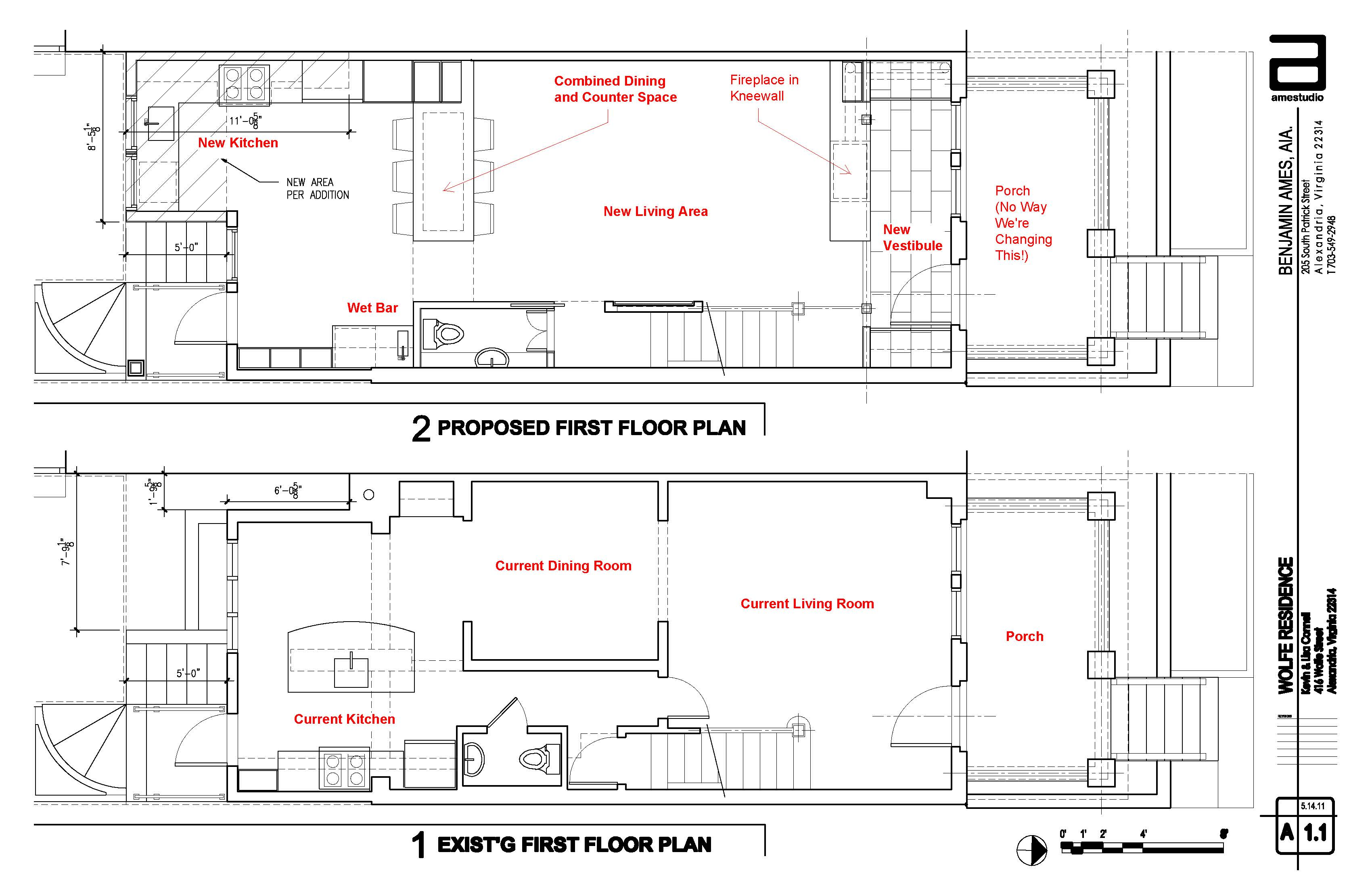 Kitchen design crosses the finish line wolfestreetproject for Food truck layout plans