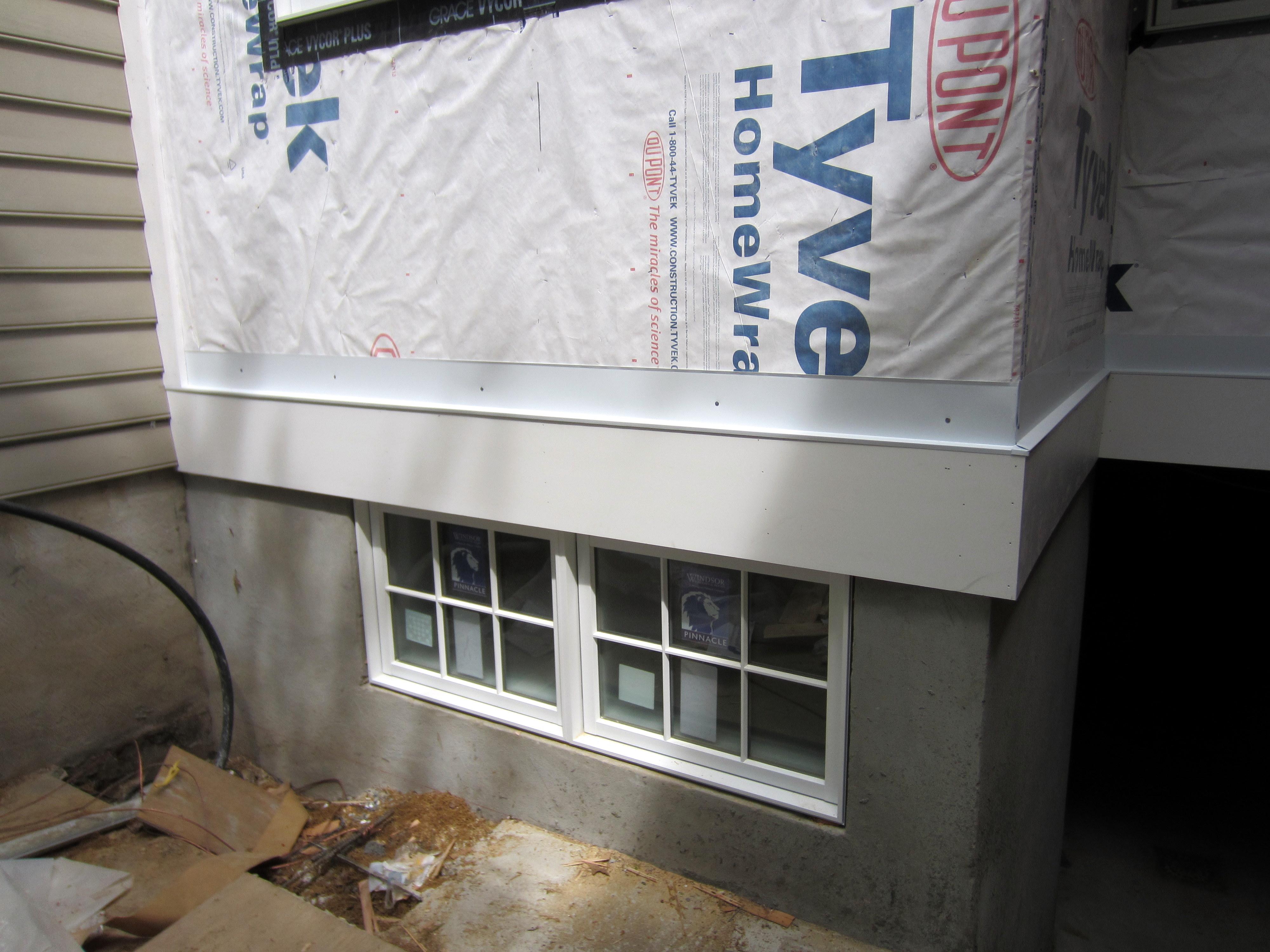 Exterior Wolfestreetproject