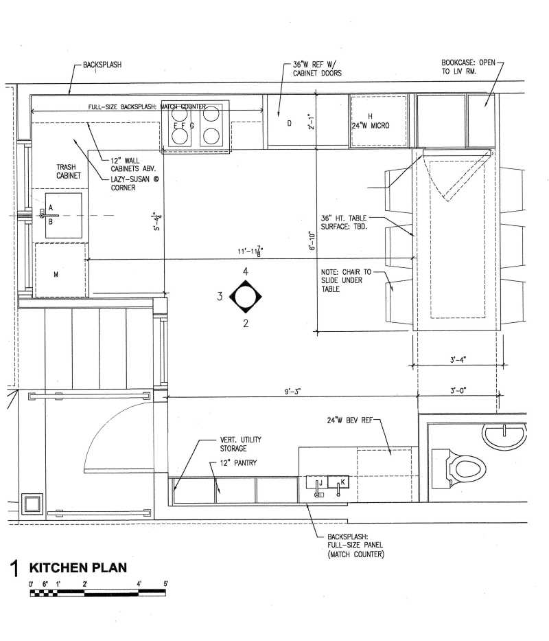 Plans Kitchen Wall Cabinets Plans Free Download Cooing34wis