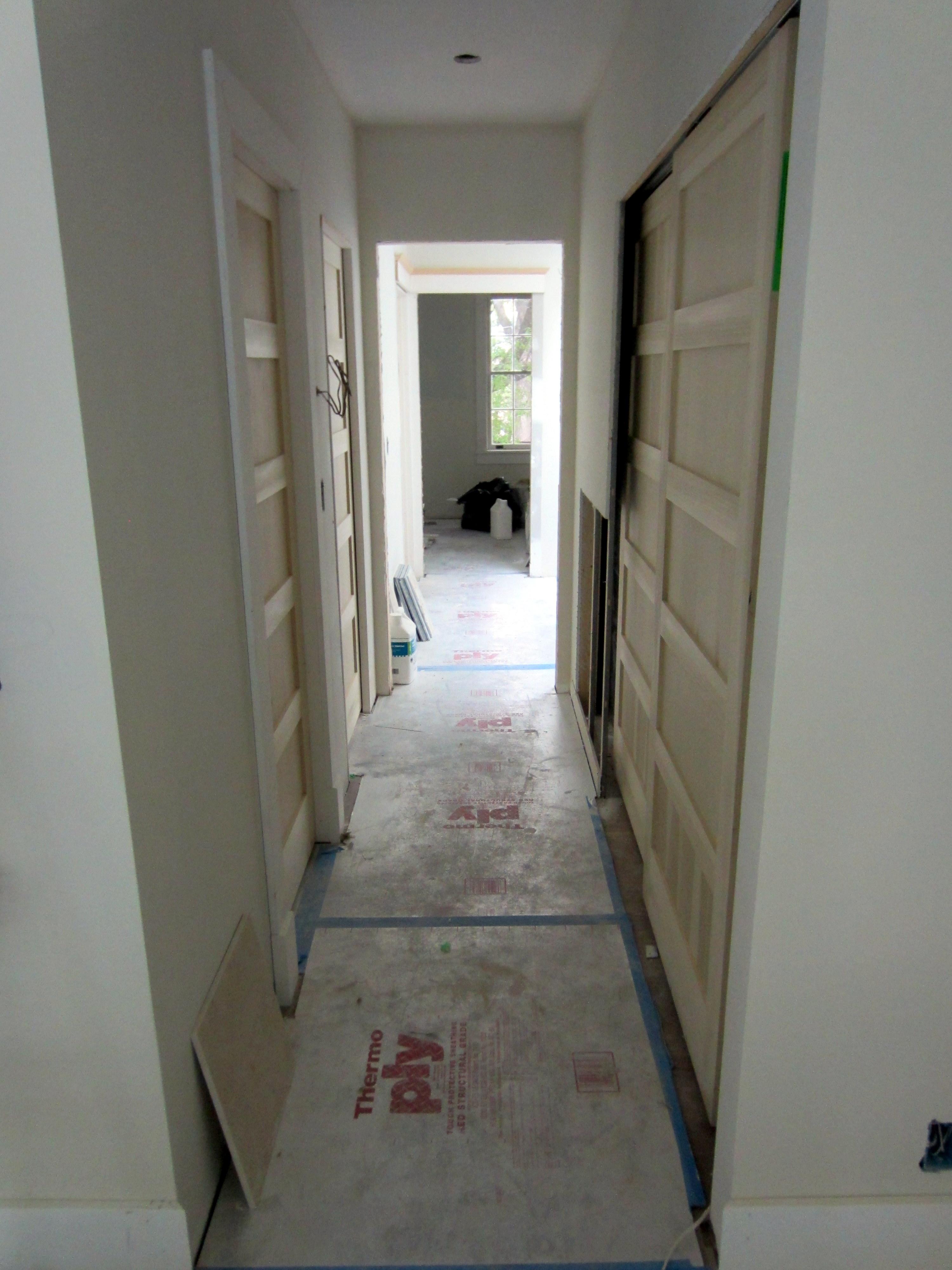 Trim Casing And Doors Wolfestreetproject